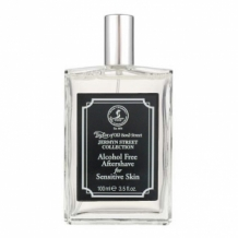 Aftershave Lotion Jermyn Street Taylor of old bond street 06005