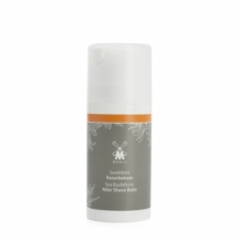 Mühle Sea Buckthorn Aftershave Milk ASSD