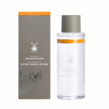 Mühle_aftershave_lotion_sea_buckthorn_VASL-SD.jpg