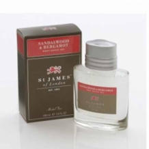 StJamesofLondon Sandalwood & Bergamot aftershave gel 100ml SJOL1121.jpg