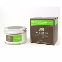 St_James_of_London_Cedarwood&Clarysage_Scheercreme.jpg