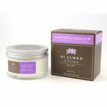 St_James_of_London_Lavender&Geranium_Scheercreme.jpg