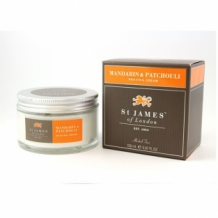 St_James_of_London_Mandarin&Patchouli_Scheercreme.jpg