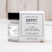Depot_Pre&Post_Shave_Skin_Protector_75ml_no.401.jpg