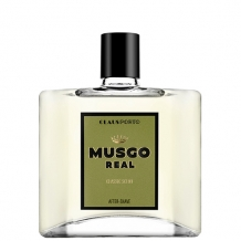 Musgo_real_classic_scent_aftershave_000.jpg