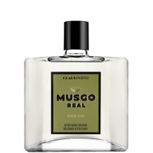 Musgo_real-classic_scent_aftershave_balsem_0004.jpg