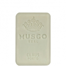 Musgo_real_classic_scent_body_soap.jpg