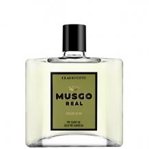 Musgo_real_classic_scent_preshave_olie_0007.jpg