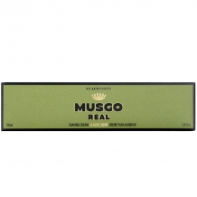 Musgo_real_classic_scent_scheercreme_tube_2073G.jpg