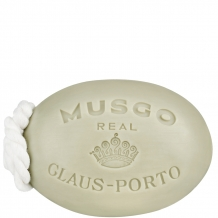 Musgo_real_classic_scent_soap_on_a_rope_199CC.jpg