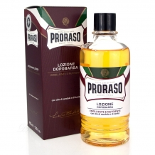proraso-after shave-lotion-400ml-PRO-6724.jpg