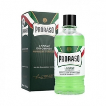 proraso-after-shave-lotion-Original-400ml-PRO-1248.jpg